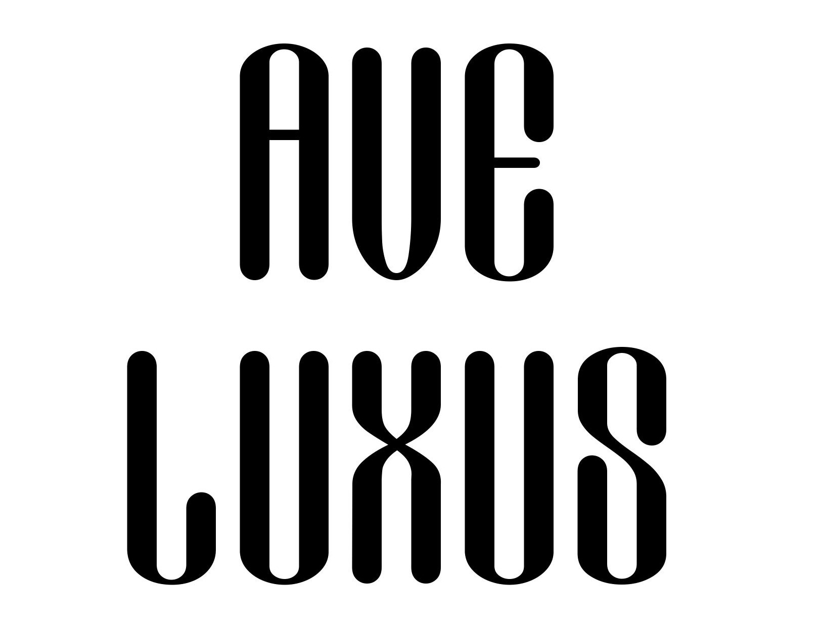 Ave Luxus